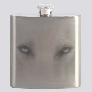 Blue_Eyes_Feathered_CP Flask