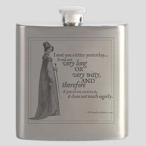 JANUARY2011 copy Flask