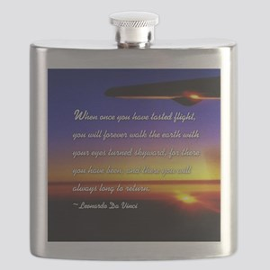 DaVincisquare Flask