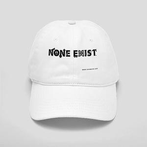 magnet-none-exist-classic-1-logo Cap