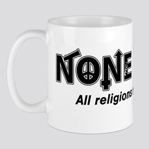 tote-bag-10X10-none-exist-religions-man Mug
