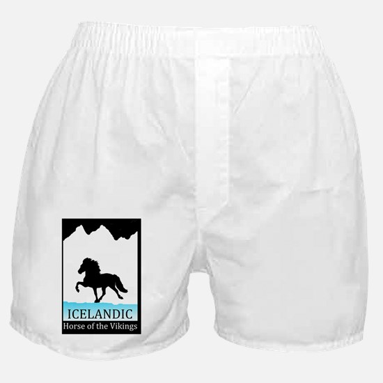 tshirtdark Boxer Shorts