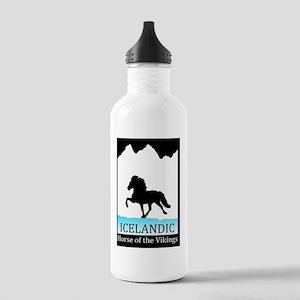 tshirtdark Stainless Water Bottle 1.0L