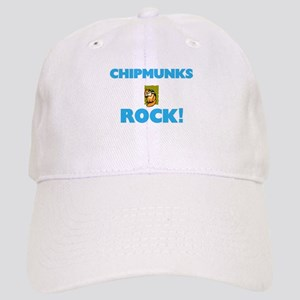 alvin and the chipmunks hats cafepress