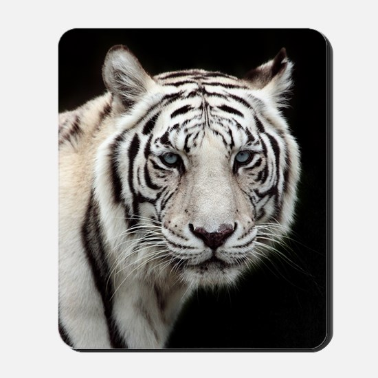 tiger1 Mousepad