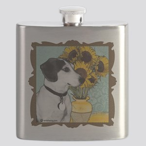 arnie van gogh good copy copy Flask