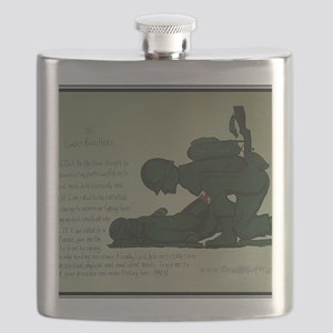 CombatMedicPrayer Flask