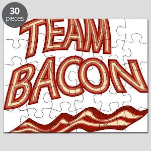 Team Bacon3 Puzzle