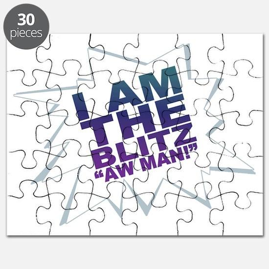 blitz Puzzle