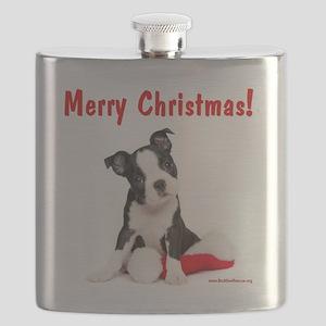 merry_christmas_2 Flask