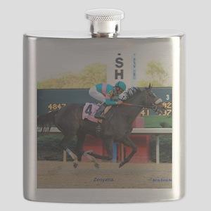 zsquare Flask