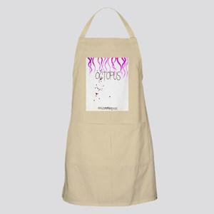 FINISHED Front Cover Apron