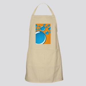 441_iphone_case Apron