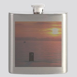 nineteenth download 088edtwo Flask