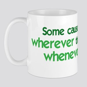 causehappiness1_bs Mug