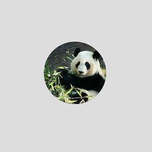 panda2 - Copy Mini Button