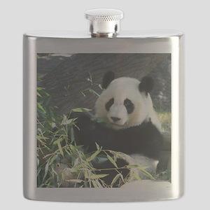 panda2 - Copy Flask