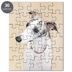 Whippet Puzzle