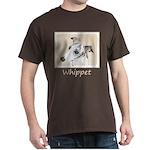 Whippet Dark T-Shirt