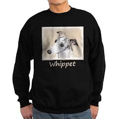 Whippet Sweatshirt (dark)