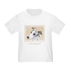 Whippet T