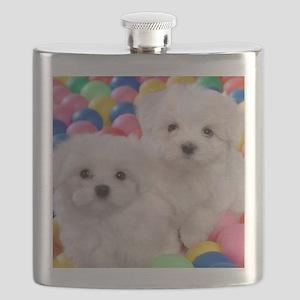 bishonFB panel Flask