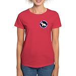 WSGP Women's Dark T-Shirt