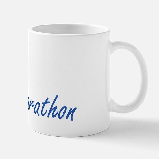 idiot2 Mug
