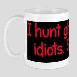 huntghosts_bs Mug