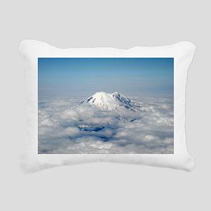 DSCN0822 Rectangular Canvas Pillow