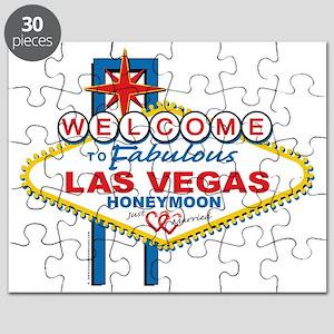 Fabulous-Honeymoon-2 Puzzle