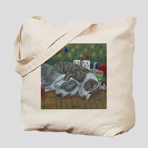 LucyLexy Tote Bag