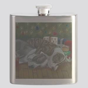 LucyLexy Flask