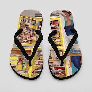 sc014c1334 Flip Flops