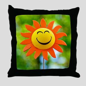 P1250295 Throw Pillow
