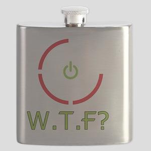 rrod Flask