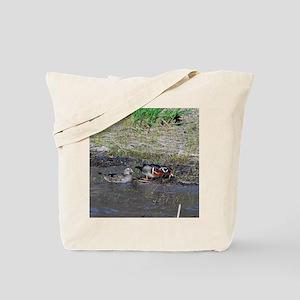 11x11_pillow 2 Tote Bag