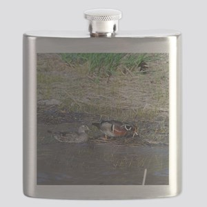 11x11_pillow 2 Flask