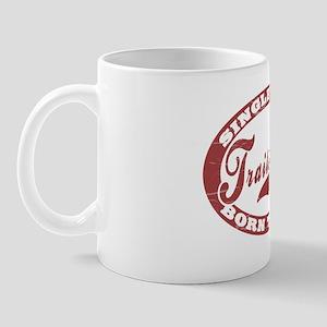 TrailAddict_BLWR Mug