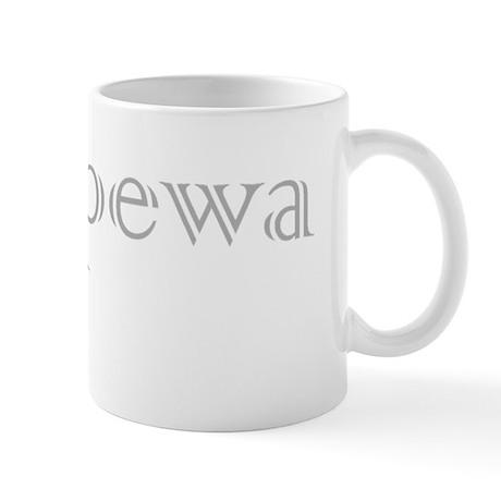 Chippewa.gif Mug