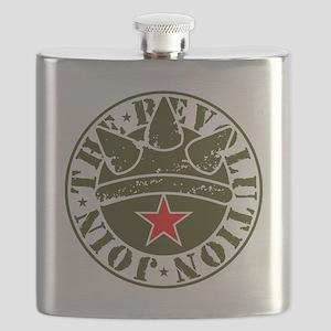 REVOLUTION_ursula_williams Flask