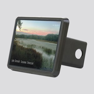 2010 pics for 2011 Lake Di Rectangular Hitch Cover