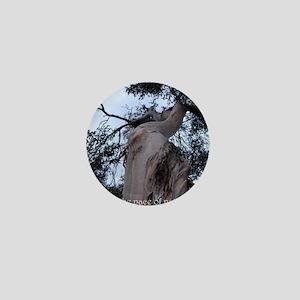 Patient Tree Mini Button