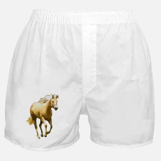 keltyrun Boxer Shorts