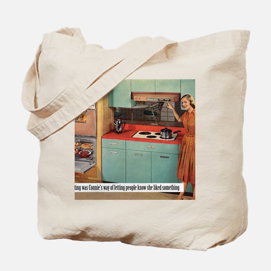 sc014a6436 Tote Bag