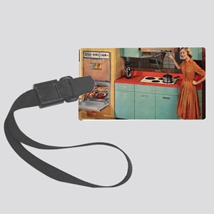 sc014a6436 Large Luggage Tag
