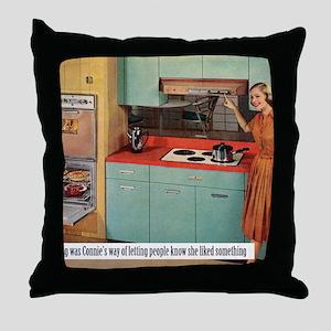 sc014a6436 Throw Pillow