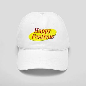 FESTIVUS™ Cap