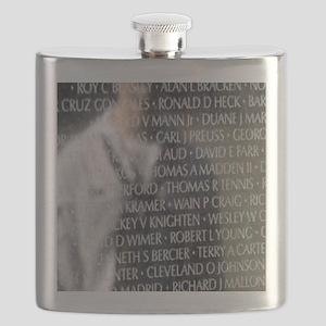 v16 Flask