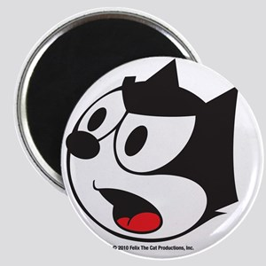 face2 Magnet